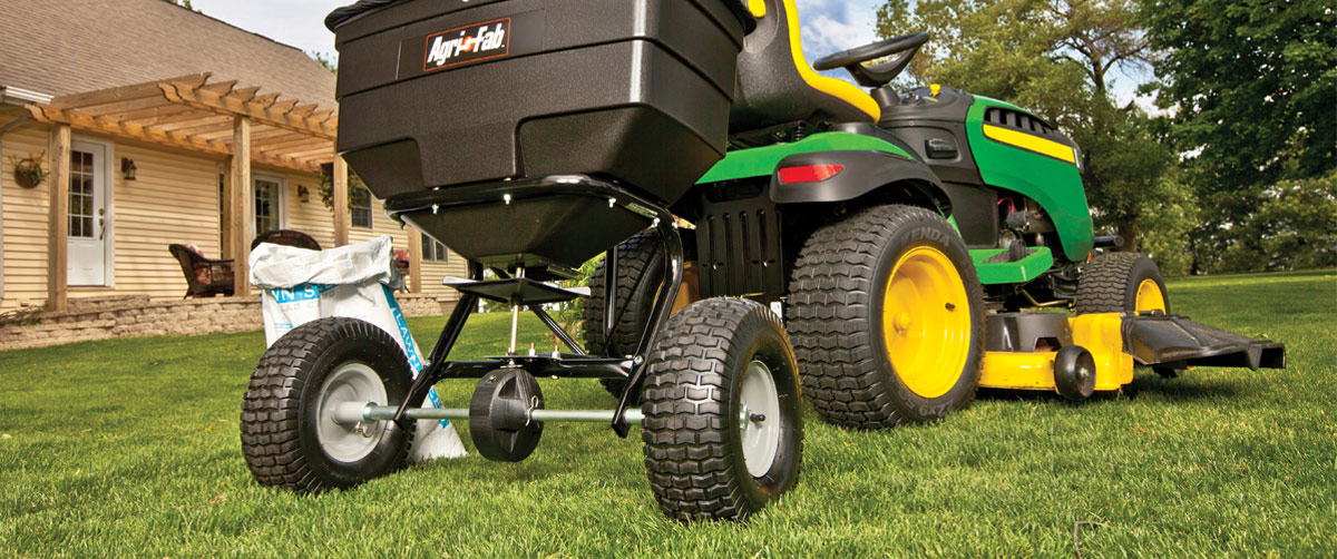 Products Gt Spreaders